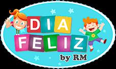 Dia Feliz RM - Brinquedos em SP